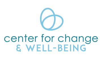 Center for Change & Well-Being